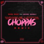 MP3: Mike WiLL Made-It Ft. Nicki Minaj & YoungBoy – What That Speed Bout?!, ThinkNews