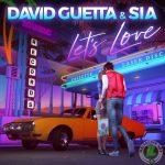MP3: David Guetta Ft Sia – Titanium, ThinkNews