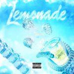 MP3: Internet Money Ft. Gunna, Don Toliver & NAV – Lemonade, ThinkNews