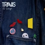 Sean Kingston – Love Is Wonderful ft. Travis Barker, ThinkNews