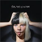 MP3: Sia – I Don't Want To Want You, ThinkNews