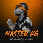 MP3: Master KG – Tshikwama (Instrumental), ThinkNews
