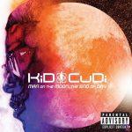 ALBUM: Kid Cudi – Man On the Moon III: The Chosen, ThinkNews