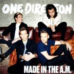 MP3: One Direction – I Want to Write You a Song, ThinkNews