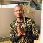 MP3: Nomcebo Zikode – Xola Moya Wam' Ft. Master KG, ThinkNews