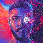 MP3: Kid Cudi – Another Day, ThinkNews