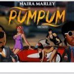 [Music] Naira Marley – Idi Oremi (Opotoyi 2), ThinkNews