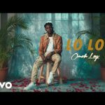 MP3: Omah Lay – Talking To God (Freestyle), ThinkNews