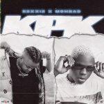 MP3: Rexxie – KPK (Ko Por Ke) Remix Ft Mohbad & Sho Madjozi, ThinkNews