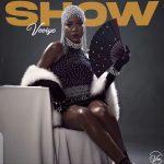 MP3: Joeboy – Show Me, ThinkNews