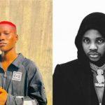 [Music] Aso Tandwa Ft. Lizwi – Ukhona ( Kususa Remix ), ThinkNews