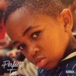 MP3: Polo G Ft. Roddy Ricch – Fame & Riches, ThinkNews
