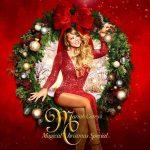 MP3: Mariah Carey – Little Mimi's Theme, ThinkNews