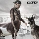 EST Gee Ft. Lil Baby, 42 Dugg & Rylo Rodriguez – 5500 Degrees, ThinkNews