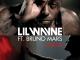 Lil-Wayne-bruno-mars-mirror
