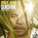 Fat Joe – Back Outside Ft. Remy Ma, ThinkNews