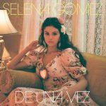 MP3: BLACKPINK Ft. Selena Gomez – Ice Cream, ThinkNews