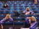 BlocBoy JB – FatBoy (Intro), ThinkNews
