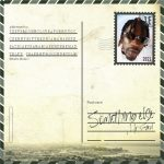 ALBUM: SaveMilli – Childish II EP, ThinkNews