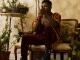 MP3: Korede Bello – Fine Fine, ThinkNews