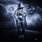 [Album] Pop Smoke – Shoot For The Star, Aim For The Moon, ThinkNews
