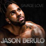 MP3: Savage ft Buju – Confident, ThinkNews
