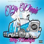 MP3: Tyga  ft. Nicki Minaj, Wiz Khalifa & Wale – Hardest, ThinkNews