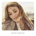MP3: Carla Bruni – Un secret, ThinkNews