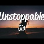 [Mp3 & Mp4] Sia – Chandelier (Official Music Video Download) 320kbps, ThinkNews