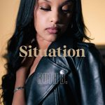 MP3: Sia – A Situation, ThinkNews