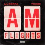 MP3: Phora Ft. Toosii – Traumatized, ThinkNews