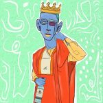 MP3: Ajebutter22 – King Of Parole, ThinkNews