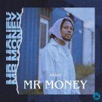 MP3: Tepidz – More Money Ft Zlatan, ThinkNews