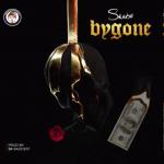 MP3: Skiibii – Bygone, ThinkNews