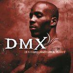 MP3: DMX – Get At Me Dog, ThinkNews