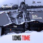 MP3: Governor of Africa – Good Life ft Bella Shmurda & DJ Neptune, ThinkNews