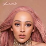 Doja Cat Ft. The Weeknd – You Right, ThinkNews