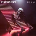 Imagine Dragons – Wrecked, ThinkNews