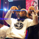MP3: Polo G – Zooted Freestyle, ThinkNews