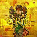 MP3: Era – Ameno (LBLVNC Remix), ThinkNews