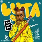 MP3: Lyta – Everybody, ThinkNews