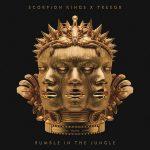 MP3: DJ Maphorisa – Your Body Ft. Wizkid, Kabza De Small, Mellow & Sleazy, ThinkNews