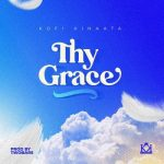 MP3: Meek Mill Ft. Leslie Grace – CONGA, ThinkNews