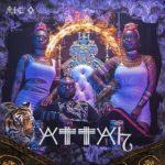 MP3: Candy Bleakz – Baba Nla  ft. Teni, ThinkNews