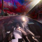 [Music] Rocksonic Da Fuba & Afrika Capriccio – Crazy Stupid Love (Remastered Version), ThinkNews