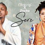 MP3: Olakira – Sere ft Zuchu, ThinkNews