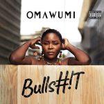 Omawumi – Billionaire (Go Baby), ThinkNews