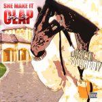 Soulja Boy – She Make It Clap