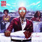 MP3: Blaqbonez – Don't Touch, ThinkNews