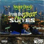 MP3: Snoop Dogg – Doggy Dogg Christmas, ThinkNews
